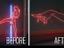 Зацензуренная версия Raindow six: Siege