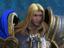 Warcraft III: Reforged заметно преобразится
