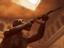 Insurgency: Sandstorm - Первый крупный патч уже в игре
