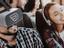 Flixbus тестирует VR-развлечения прямо в автобусе