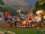The Sims 4 - Общее количество игроков превысило 33,000,000