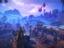 Новости MMORPG: A:IR теперь Elyon подробности, альфа Ashes of Creation, куча халявы в MMORPG