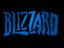 Blizzard присоединились к черным протестам