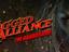Jagged Alliance The Board Game - близкий осмотр