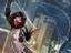 [Слухи] Sony готовит «Шелк» - спин-офф «Человека-Паука». Amazon хочет получить права на показ сериала