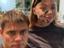Депутат Госдумы Боярский вступился за «Наруто» - «историю про дружбу, страхи, подвиг и трудности»