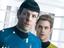 «Звездный путь 4» доверили создателю «Фарго» и «Легиона»