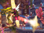 """World of Warcraft - """"Любовная лихорадка"""" и первое убийство эпохального Н'Зота"""