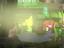 CONV/RGENCE: A League of Legends Story