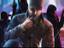 Watch Dogs Legion - Эйден Пирс появится в игре вместе с дополнением «Bloodline»