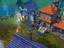 Legends of Aria - Игра станет бесплатной