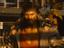 Обзор: Cyberpunk 2077 - Размышления на тему игровых классов