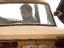 Фото со съемок «Тетриса»: усатый Тэрон Эджертон в «Москвиче», БТР, шапки-ушанки и Никита Ефремов