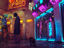 Stray — Приключение котика в мире киберпанка отложили, зато показали игровой процесс