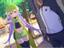 Анонсирована браузерная игра по Re:Zero с оригинальной историей и персонажами