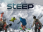 Ubisoft бесплатно раздает ПК-версию симулятора Steep