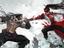 Naraka: Bladepoint — Новый геймплейный трейлер на PS5