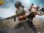 В мобильной версии PlayerUnknown's Battlegrounds появился режим FPS