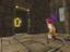 Unity разработала сложнейшую игру для искусственного интеллекта