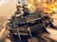 PS4-версия Mad Max получила странное обновление