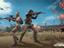 PlayerUnknown's Battlegrounds - Режим Desert Knights вернулся