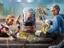 Far Cry: New Dawn - Подробности об антагонистках