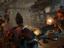 Necromunda: Underhive Wars — Уроки дальнего боя от Дома Орлок и управление бандами