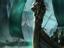 Assassin's Creed Valhalla создают сразу 15 студий
