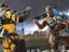 """Apex Legends - Вокруг """"Железной короны"""" разгорелся скандал"""