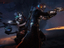 Destiny 2 — Разработчики могут уничтожить целую планету