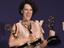 [Слухи] Харрисона Форда в «Индиане Джонсе» заменит «Дрянь» Фиби Уоллер-Бридж