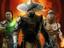 Mortal Kombat 11 - Число проданных копий превысило 8,000,000. Новый контент уже не за горами