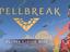 Spellbreak - Трейлер в честь старта ЗБТ на ПК и PlayStation 4 с поддержкой кроссплей