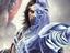 Стрим: Middle-earth: Shadow of War - Воспитываем армию орков! ч.2