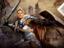 Новости MMORPG: дата ЗБТ ELYON, релиз Одиллиты в Black Desert, еще больше меньшинств в WoW
