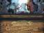 Коллекционное издание «Игры престолов» заняло 33 диска, а обойдется в ₽16000