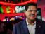 Бывший президент Nintendo of America защищает игры от Д.Трампа