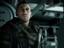 Tom Clancy's Ghost Recon Breakpoint — Кинематографический трейлер с Джоном Бернталом