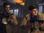 Ответочка от Valve? Mafia: Definitive Edition выйдет сначала в Steam, а лишь затем в Epic Games Store