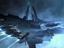 EVE Online — Крупнейшее поражение Snuffed Out и анонс финальной атаки сил PAPI
