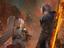Tales of Arise - Рейтинг ESRB раскрыл интересные подробности о RPG