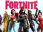 Fortnite – Разработчики добавили в игру остров в честь Дня памяти