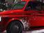 GTA Online - В Южный Сан-Андреас пришли зимние праздники