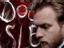 Юэн МакГрегор в дебютном тизер-трейлере хоррора «Доктор Сон»