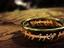 Съемки сериала по «Властелину колец» начнутся в феврале