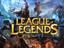 League of Legends - Вторую соревновательную неделю LPL отложили из-за коронавируса