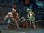 [Стрим] Warhammer: Chaosbane - Старый свет нуждается в героях