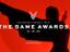 The Game Awards 2020 состоится 10 декабря в онлайне и 4K