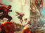 Guild Wars 2 — В игре начался праздник четырех ветров