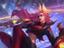 """League of Legends: Wild Rift - В Дикое ущелье пришел """"Лунный зверь"""""""